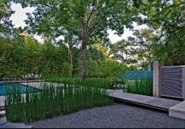 Small Picture Garden Design Garden Design with Custom Garden Designs About