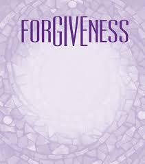Iyanla Vanzant Forgiveness By Alice Issuu