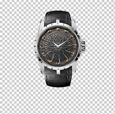 king arthur roger dubuis round table watch knights of the round png clipart brand chronograph excalibur