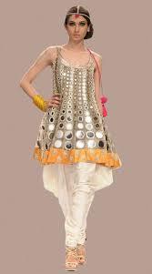 Designer Party Dresses For Less Fabulous Grey Net Designer Salwar Suit For Party Wj34912