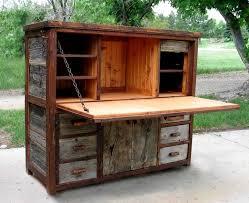 corner office armoire. rustic corner desk armoire office c