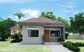 4 Bedroom House Designs Awesome Decorating