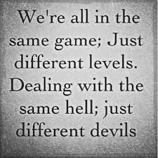 Image result for Anger: The Devil Within And Without quote