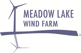 Edpr Lands Power Purchase Agreement For Indiana Wind Farm - North ...