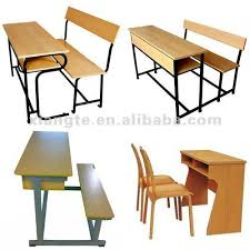 classroom desks and chairs. Specifications. Steel School Desk Chair Classroom Desks And Chairs
