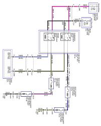 heated seat switch dimensions seat diagram jpg wiring diagram heated seats wiring diagram wiring diagram autovehicle heated seat switch dimensions seat diagram jpg