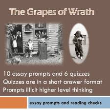 grapes of wrath essay topics art history essay topics best ideas about art history timeline art history essay topics best ideas about art history timeline