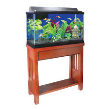 petco fish tanks with stands. Wonderful Petco Petco Karma 29 Gallon Wooden Tank Stand And Fish Tanks With Stands