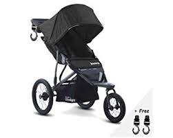 Amazon Com Premium Jogger Stroller Car Seat Compatible