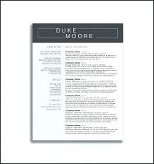 Pages Resume Templates Impressive Resume Cover Sheet Template Apple Pages Resume Templates Resume