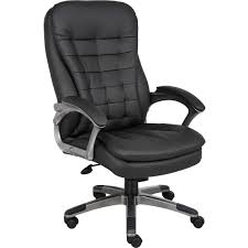 presidential office chair. Presidential Seating Executive High Back Office Chair Presidential Office Chair C
