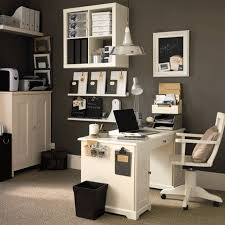 lovely small office space. fine small medium size of home officelovely interior design small office space  modern new 2017 throughout lovely