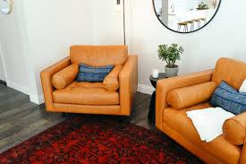 modern living room chairs. Beautiful Living Going For Effortless Style Consider These Plush Midcentury Modern Living  Room Chairs And Modern Living Room Chairs L