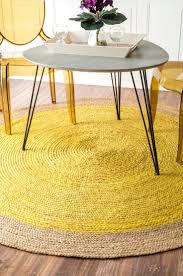 274 best RUGS | BRABBU images on Pinterest | Luxury, Contemporary ...