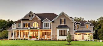 painting house exteriorCall us and schedule painting your house exterior this spring