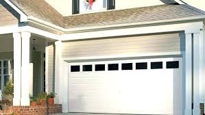 garage door plastic window inserts garage door window inserts replacement garage door window inserts garage exotic shocking garage door replacement window