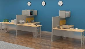 office cubicle wall. modren office 203 u2013 semiprivate highlow cubicle throughout office wall
