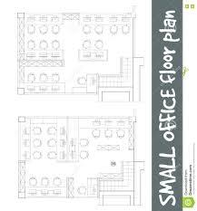 floor plan furniture symbols. Standard Office Furniture Symbols On Floor Plans Vector Floor Plan Furniture Symbols E
