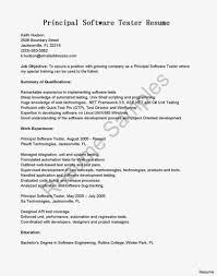 Resume Performance Testing Resume Full Hd Wallpaper Photos