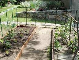 moreover Deer Proof Garden Fence   Gardening Ideas in addition Top 25  best Deer fence ideas on Pinterest   Garden fences  Garden besides Best 20  Dog proof fence ideas on Pinterest   Fence ideas  Dog besides TOP 20 Deer proof fence ideas 2017   Interior   Exterior Doors additionally 37 best Deer Fence images on Pinterest   Deer fence  Garden fences besides Diy Garden Deer Fence And How To Build A Deer Proof… Funky  Garden moreover Top 25  best Deer fence ideas on Pinterest   Garden fences  Garden additionally deer proof garden 2   Gates  Fences  and Fencing Materials additionally Garden Fence Ideas Deer   Home   Gardens Geek additionally . on deer proof fence ideas