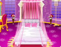 Small Picture Royal Princess Room Decoration Dress Up Gal