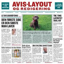 Create Newspaper Article Template Critique Need Help With Newspaper Magazine Design Layout Graphic