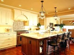 Country lighting ideas Granite French Country Lighting Ideas Style Kitchens Regarding Pendant Cottage French Country Pendant Lighting Nutrandfoodsco French Country Pendant Lighting Kitchen Island Light Fixtures Ideas
