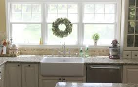 Farm Kitchen Nice Kitchen Farm Sinks 9 Farmhouse Kitchen Sink Faucets Freshvigo