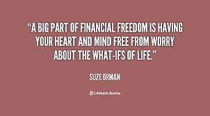 Financial Quotes Mesmerizing Financial Quotes Fair Financial Quotes Brainyquote Motivational