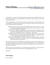 sample cold call cover letters cover letter com cover letter 6 of 7