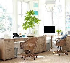 office furniture pottery barn. Beautiful Pottery Pottery Barn Whitney Desk Office  To Office Furniture Pottery Barn I