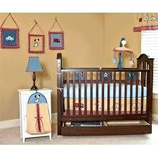 brown crib sheets dog crib sheets black brown and red puppy bedding nice fascinating sets print brown crib sheets baby bedding
