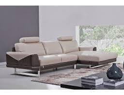 venza italian leather sectional sofa jpg
