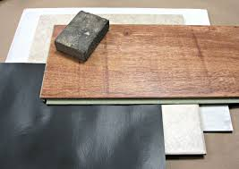 Countertop Material Comparison how to choose kitchen countertop materials design ideas & decors 4650 by guidejewelry.us