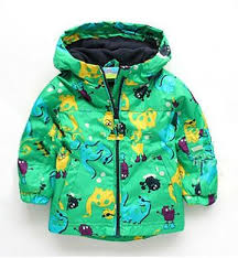 <b>Retail Topolino</b> Style 2015 New Arrival <b>Children</b> Coat <b>Kids</b> Jacket ...