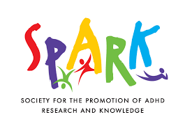 skills sets to help adhd students in school spark spark
