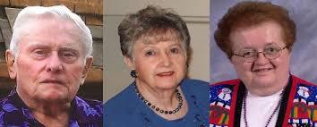 Jane Alter Steele (1953-2018) | Obituaries | wcfcourier.com