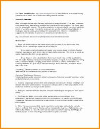 Entry Level Healthcare Resume Administration Management Examples