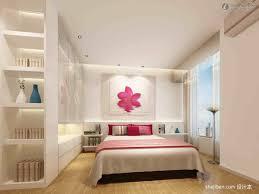 Modern Minimalist Bedroom Design Minimalist Bedroom Decoration Android Apps On Google Play