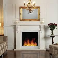 fireplace world glasgow scotland fireplace mantels glasgow 4