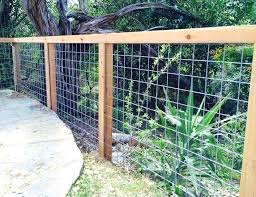 chicken wire fence ideas. Plain Ideas Wood And Wire Fence Designs Simple  A Comfy Best Chicken Wire Fence Ideas M