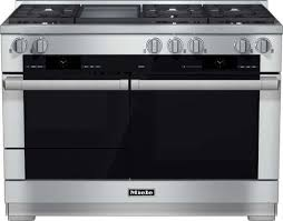 the new miele hr1956dfgd 48 inch