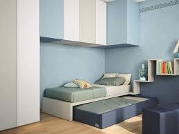 Linea Bedroom Furniture All Categories Archiproducts