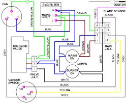 vision series internal wiring diagram click here for an vision internal wiring diagram