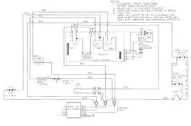 chef electric stove wiring diagram wiring diagram magic chef range wiring diagram simplex information parts diagramhtml