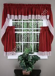 m curtains burdy
