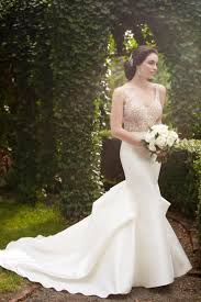 fishtail wedding dresses bridal gowns hitched co uk