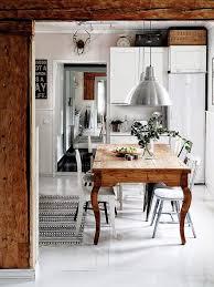 lighting ikea usa. Best 25 Dining Room Tables Ikea Ideas On Pinterest Lighting Usa