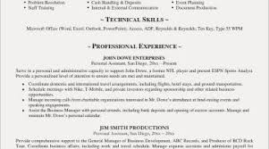Google Docs Cover Letter Beautiful Resume Samples Doc New Executive