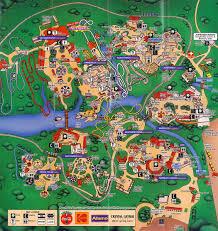 location williamsburg virginia date 1997